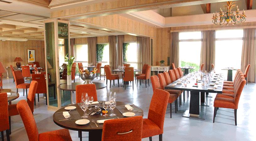 REST-BAR-le-restaurant